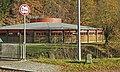 Dorfhain-Talstr-Grenzstein-Kläranlage.jpg