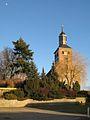 Dorfkirche-niederfinow.jpg