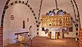 DorfkircheBernitt-2-Chor.jpg
