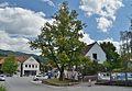 Dorflinde Anger, Styria.jpg