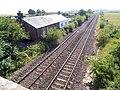 Dornock Railway Station.jpg