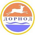 Dornod-aimag-Logo.png