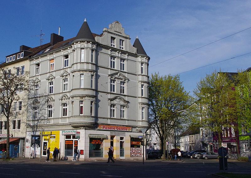 file dortmund innenstadt nord 17 24 11 jpg wikimedia commons. Black Bedroom Furniture Sets. Home Design Ideas