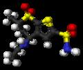 Dorzolamide-3D-balls.png