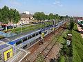 Douai - Accident de personne le 6 juin 2013 sur la ligne de Paris-Nord à Lille (44).JPG