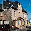 Douane Rodange, 464, Route de Longwy-102.jpg