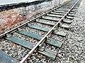 Double-headed rail.jpg