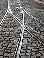 Double Lambda, merging tracks (40570295050).jpg