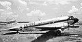 Douglas C-47D 43-49214 (6942916021).jpg