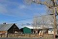 Douglas County - panoramio (44).jpg