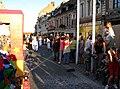 Doullens (27 juin 2009) carnaval 093.jpg