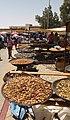 Douz market 07.JPG