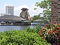 Downtown Disney, Orlando - panoramio.jpg