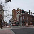 Downtown Durham, NC (31047519753).jpg