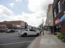 Downtown Emporia, KS.JPG