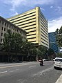 Downtown San Jose, California 1 2017-06-26.jpg