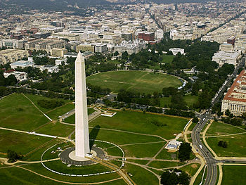 Downtown Washington (Aerial view).jpg