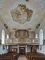 Drügendorf Kirche Orgel PC313060efs.jpg