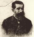 Dr Moura Brasil 1884.png