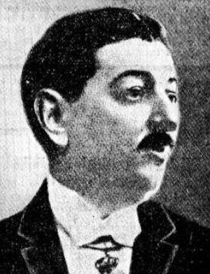 Dragiša Cvetković - Image: Dragiša Cvetković