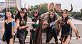 DragonCon 2012 - Marvel and Avengers photoshoot (8082149589).jpg