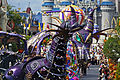 Dragon Parade 4x6 JTPI 4856 (15268422087).jpg