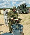 Dragon Soldiers lead the way through CBRN training 140814-A-WR822-632.jpg