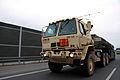 Dragoon Ride 150326-A-WZ553-800.jpg