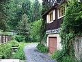 Draháňské údolí če. 448.jpg