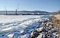 Drammensfjorden ice 2021 (6).jpg