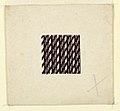Drawing, Design for Textile, ca. 1808–10 (CH 18467703).jpg