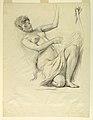 Drawing (USA), 1891–92 (CH 18185759).jpg