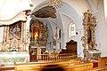 Dreifaltigkeitskirche - Schwarzenfeld 051.jpg