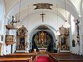 Dreifaltigkeitskirche Schwarzenfeld 03.jpg