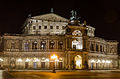 Dresden, Semperoper, 007.jpg