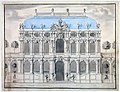 Dresden - Treasures from the Saxon State Library Seite 080.jpg