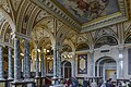 Dresden Germany Interior-of-Semperoper-06.jpg