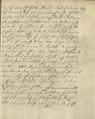 Dressel-Lebensbeschreibung-1751-1773-069.tif