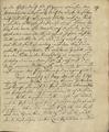 Dressel-Lebensbeschreibung-1773-1778-019.tif