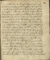 Dressel-Lebensbeschreibung-1773-1778-073.tif