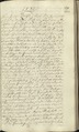 Dressel-Stadtchronik-1816-139.tif