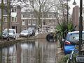 Drogerijbrug Delft.JPG
