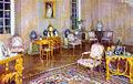 Drottning Victorias våning - salong.jpg
