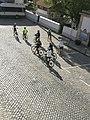DuVine - Luxury Bike Tours 01.jpg