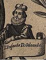 Duarte I de Guimarães.jpg
