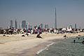 Dubai beach 1.jpg