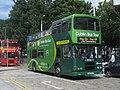 Dublin Bus RA249 - Flickr - megabus13601.jpg