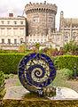 Dublin Castle (8339101650).jpg