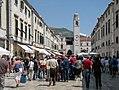 Dubrovnik-Croatia-Rene-Cortin-5.jpg