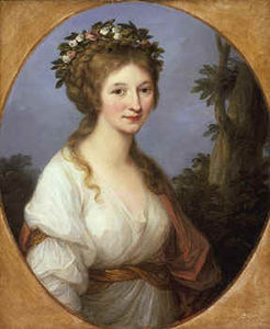 Duchess of Courland kauffman.jpg